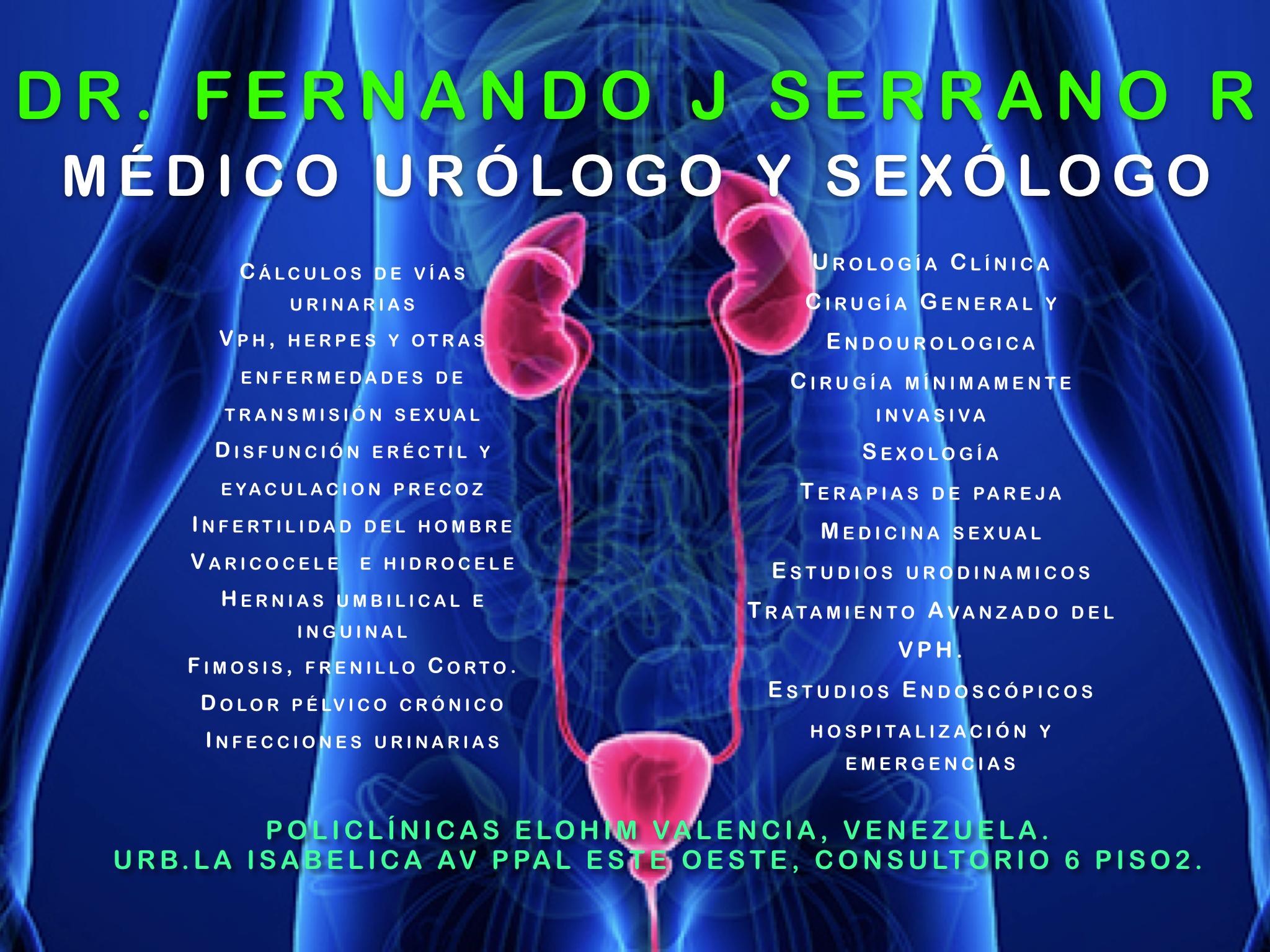 Temas de sexología
